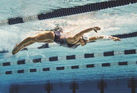 Hướng dẫn kỹ thuật học bơi nhanh phòng tránh tai nạn